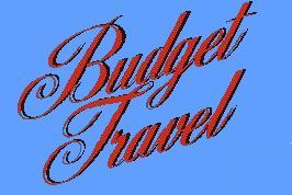 B T logo