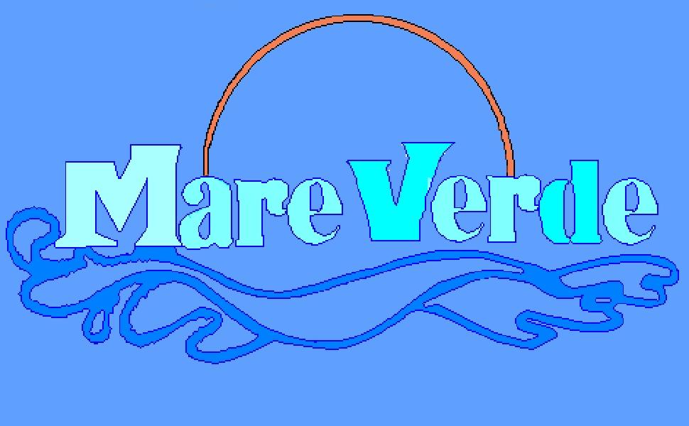 Mare Verde Resort